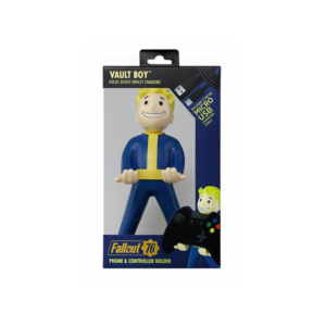 Cable Guy: Fallout 76 Vault Boy