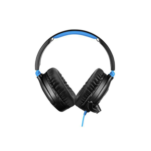 Turtle Beach Recon 70P – Gaming Headset (PS4)