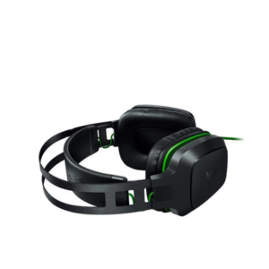 Razer Electra V2 Analog Gaming Headset
