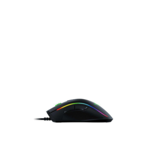 Razer Mamba Elite – Wired Gaming Mouse
