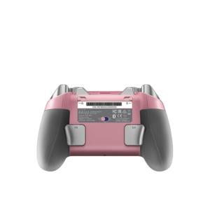 Razer Raiju Tournament Edition – Quartz (PS4/PC)