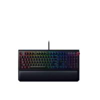 Razer BlackWidow Elite – Gaming Keyboard