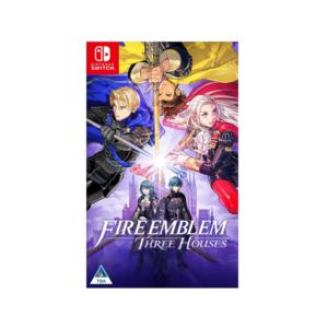 Fire Emblem (NS)