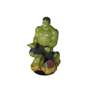 Cable Guy: Hulk XL