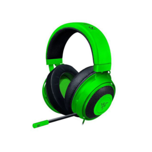 Razer Kraken – Tournament Edition (PC)