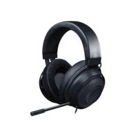 Razer Kraken Wired Headset (Gen 3) – Black