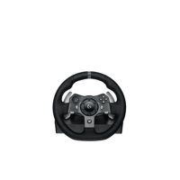 Logitech G920 Driving Force Steering Wheel (Xbox One/PC)