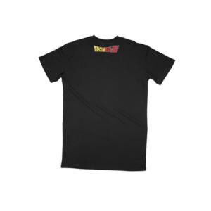 Dragon Ball Z – Over 9000 Mens T-Shirt