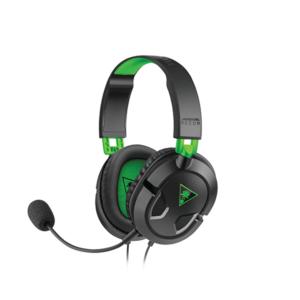 Turtle Beach Recon 50X (Xbox One)