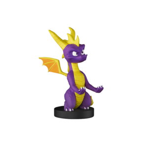 Cable Guy: Spyro