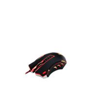 Redragon Titanoboa 2 Chroma – 24000dpi Gaming Mouse