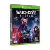 Watchdogs Legion (Xbox One)