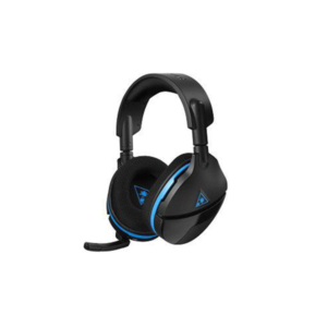Turtle Beach – Stealth 600 Gaming Headset (PS4)