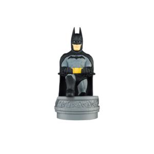 Cable Guy: Batman