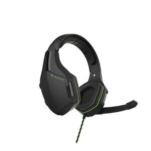 Piranha Gaming Headset HX25 (Xbox One)