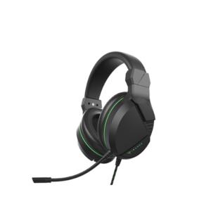 Piranha Gaming Headset HX40 (Xbox One)