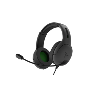 PDP – LVL 50 Wired Stereo Headset (Xbox One)
