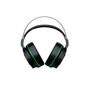 Razer Thresher (Xbox One)