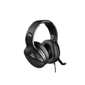 Turtle Beach Atlas One (PC)