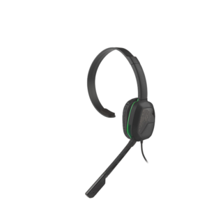 PDP LVL 1 Chat Headset (Xbox One)