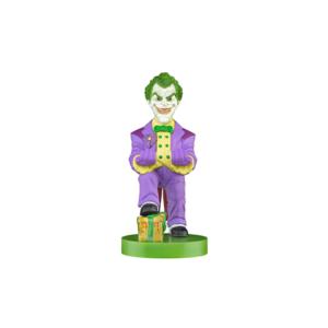 Cable Guy: Joker