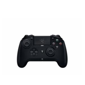 Razer Raiju Ultimate Gaming Controller (PS4)