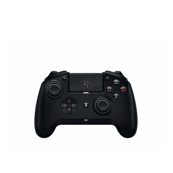 Razer Raiju Ultimate Gaming Controller Ps4 Game 4u Pairing mode can be cancelled by holding the ps button. razer raiju ultimate gaming controller ps4