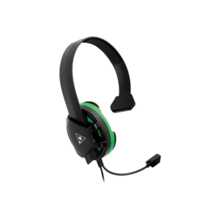 Turtle Beach Recon Chat (Xbox One)