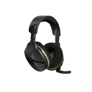 Turtle Beach – Stealth 600 Gaming Headset (Xbox One)