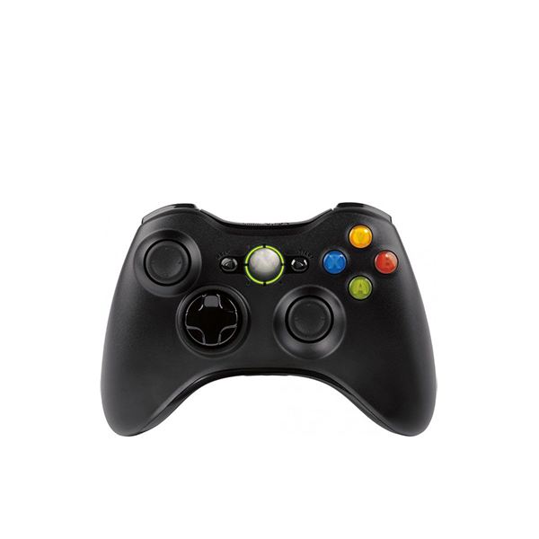 Xbox 360 Wireless Controller Game 4u