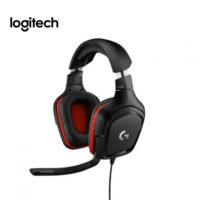Logitech G332