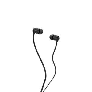 Skullcandy Jib-In-Ear Wired Earbuds