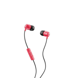 Skullcandy Jib-In-Ear Wired Earbuds With Mic