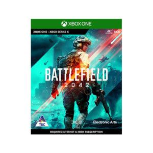 Battlefield 2042 (XB1)
